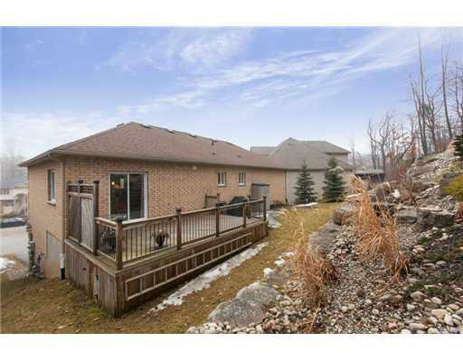 Sold With Multiple Offers!, Cambridge Ontario