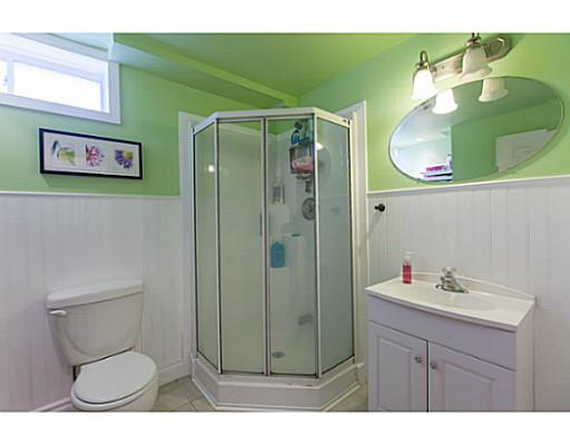 Sold, Kitchener Ontario