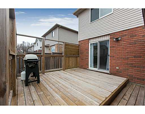 Sold, Waterloo Ontario