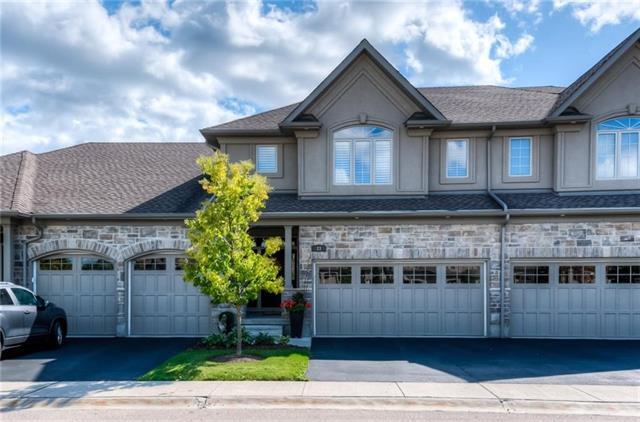 33 435 WINCHESTER Drive, Waterloo Ontario, Canada
