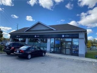 190 ST. ANDREWS Street Unit# B1, Cambridge Ontario, Canada