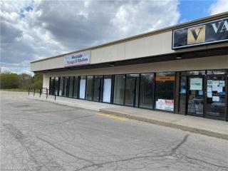 304 ST ANDREWS Street Unit# 10, Cambridge Ontario, Canada