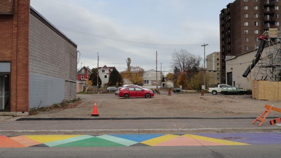 220 Queen Street E, Sault Ste. Marie Ontario, Canada