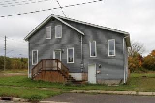 768 Shafer Avenue, Sault Ste. Marie Ontario, Canada