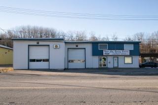117 Black Road, Sault Ste. Marie Ontario, Canada
