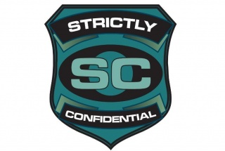 Strictly Confidential Inc., Sault Ste. Marie Ontario, Canada
