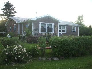 160 Drawlin Rd, Barnesville Maryland, United States