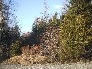 860 Titusville Rd, Upham New Brunswick, Canada
