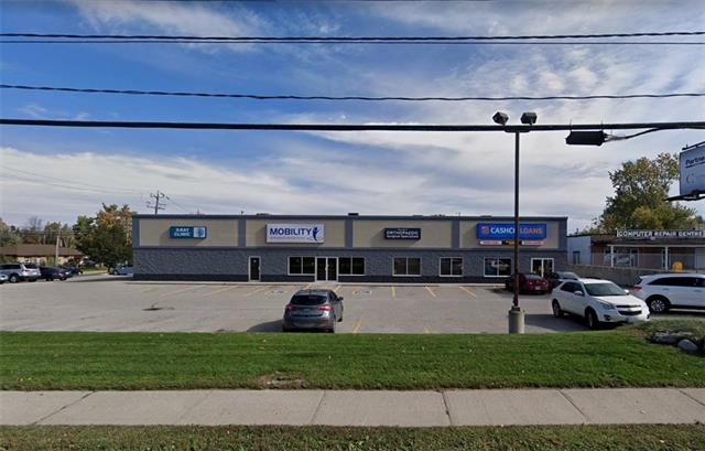 3 270 King George Road, Brantford Ontario, Canada