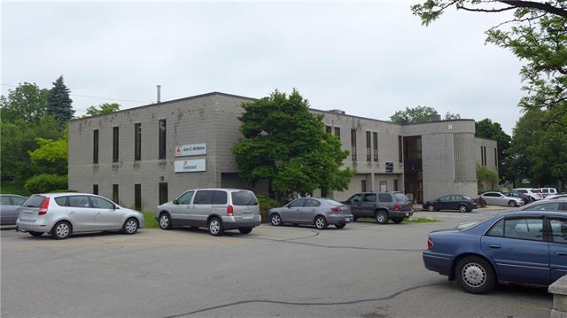 B200&b211 325 West Street, Brantford Ontario, Canada