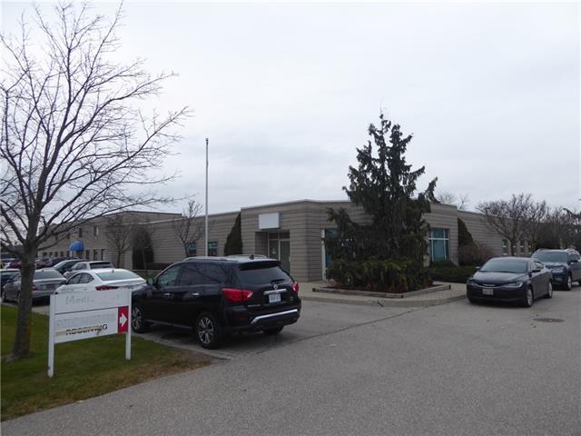 119 Copernicus Boulevard, Brantford Ontario, Canada