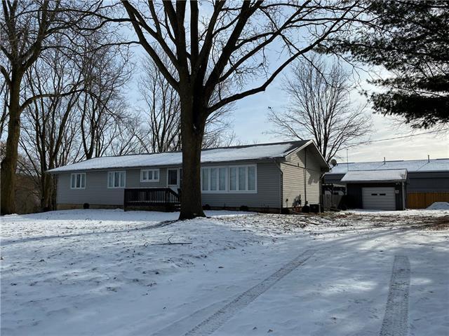 438 Lynden Road, Brantford Ontario, Canada