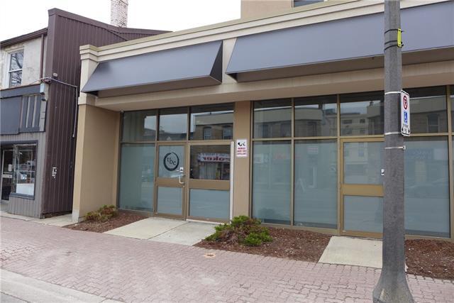 2 255 Colborne Street, Brantford Ontario, Canada