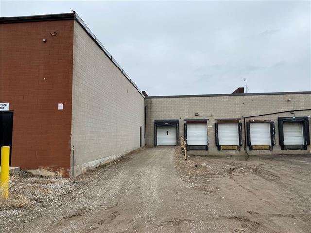 33 125 Sherwood Drive, Brantford Ontario