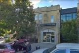 95 Darling Street, Brantford Ontario