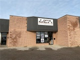 7 17 Easton Road, Brantford Ontario