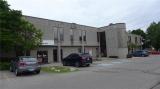 B202/b211 325 West Street, Brantford Ontario