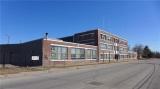 148 Mohawk Street, Brantford Ontario