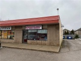 4 26 Brantwood Park Road, Brantford Ontario