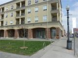 A 150 Colborne Street E, Brantford Ontario