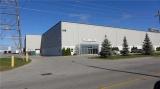 1 490 Elgin Street, Brantford Ontario