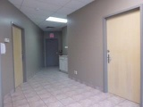 B 17 Corporate Place, Brantford Ontario