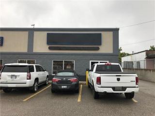 270 King George Road Unit# 3, Brantford Ontario