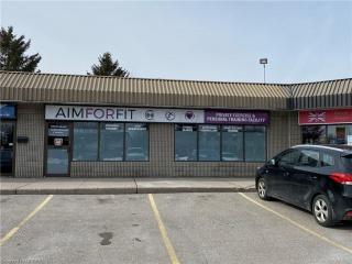 170 Brantwood Park Road Unit# 7, Brantford Ontario