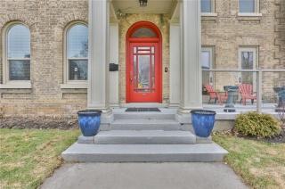 152 Brant Avenue, Brantford Ontario