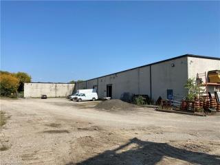 125 SHERWOOD Drive Unit# 37, Brantford Ontario