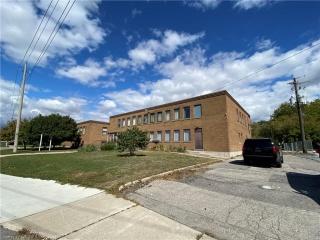 180-220 GREENWICH Street Unit# 5, Brantford Ontario