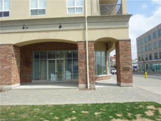 150 COLBORNE Street Unit# 2,3,4, Brantford Ontario