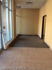 150 COLBORNE Street Unit# 2, Brantford Ontario
