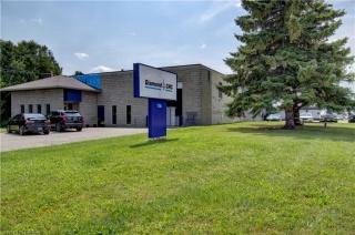 116 COPERNICUS Boulevard, Brantford Ontario