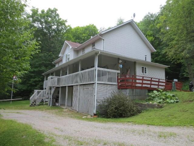 29835 Highway 28 South, Bancroft, Ontario, Canada