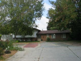 1484 Wrigley Rd, Ayr Ontario