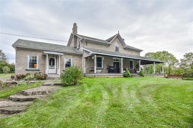 1802 97 Highway E, Hamilton Ontario, Canada