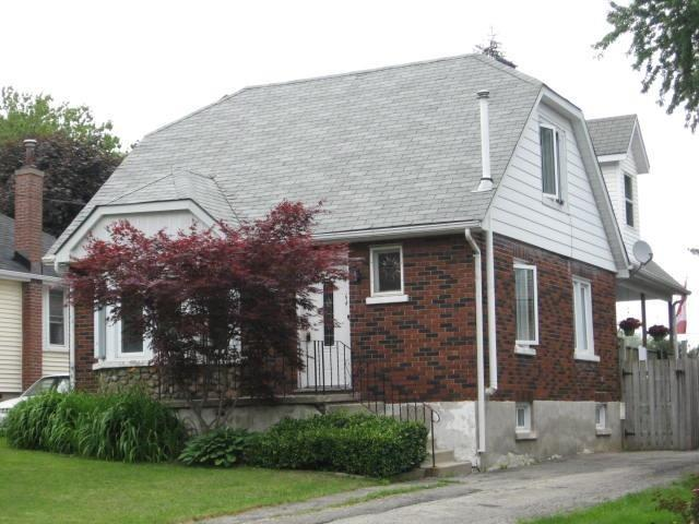 19 Elgin Street N, Cambridge Ontario, Canada