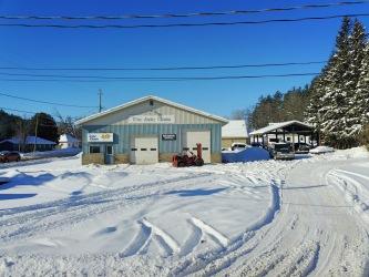 179 Hastings Street, N., Bancroft Ontario, Canada