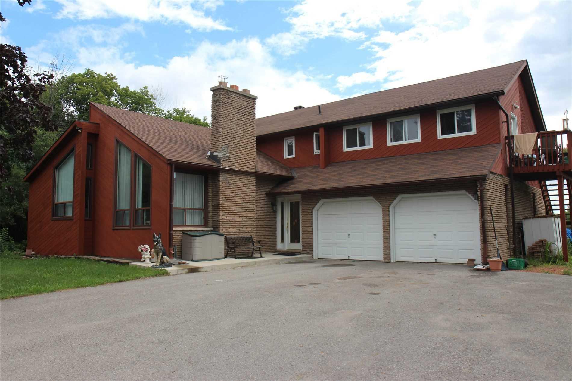 21543 Kennedy Rd, East Gwillimbury Ontario, Canada