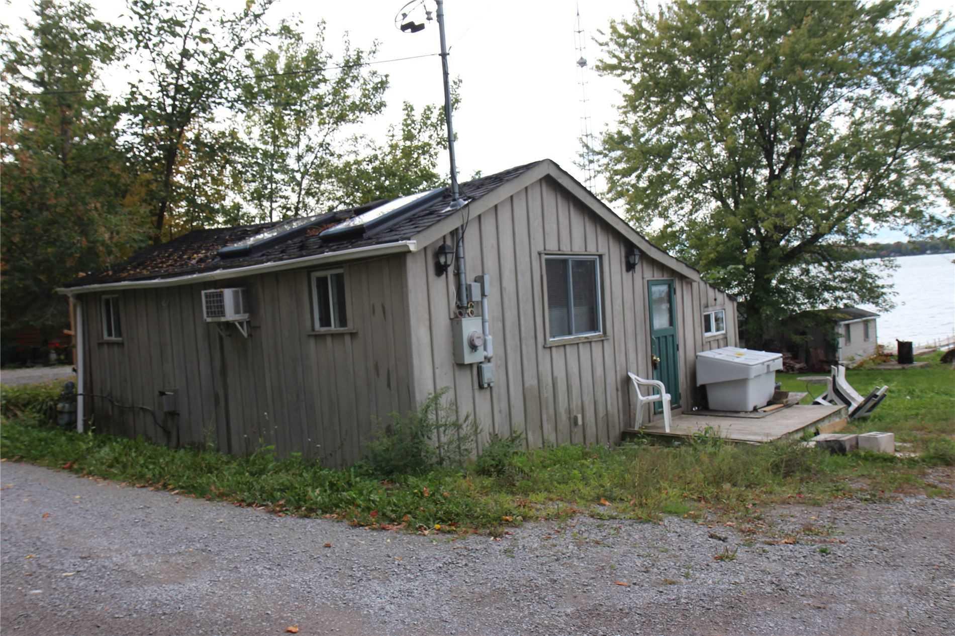 66 Coleman Lane, Scugog Ontario, Canada