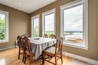 120 Manners Sutton Road, Saint John New Brunswick