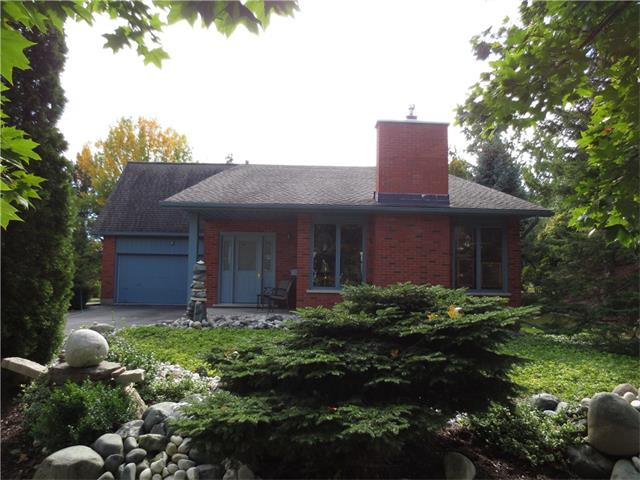 133 Sandford Fleming Dr., Waterloo Ontario, Canada