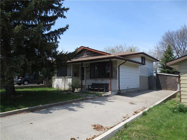 358 Karn St., Kitchener Ontario, Canada