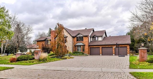 596 Manorwood Ct., Waterloo Ontario, Canada