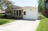 91 Tanglewood Avenue, Kitchener Ontario