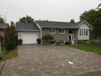 480 Laurier St, Azilda Ontario