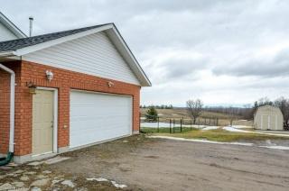 102 Kent's Bay Road, Keene Ontario