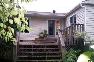 26 JOSEPH AVE, Lively, Ontario, Canada
