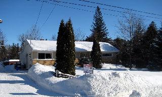 26 JOSEPH AVE, Lively Ontario, Canada